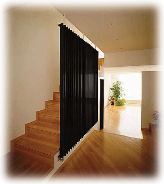 Radiators pronto residential and commercial gas heating - 600 exterior street bronx ny 10451 ...