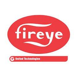 logo-fireeye | Pronto Gas Heating Supplies