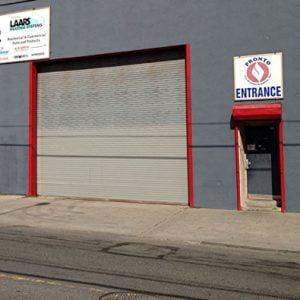 Pronto bronx warehouse exterior pronto gas heating supplies - 600 exterior street bronx ny 10451 ...