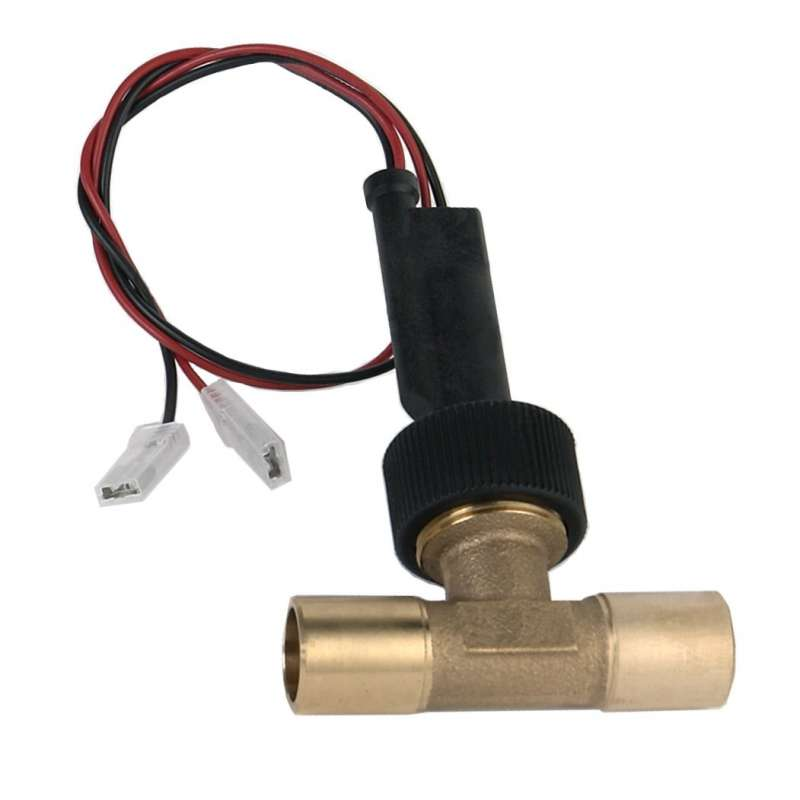 Oem Amp Replacement Parts Pronto Gas Heating Supplies
