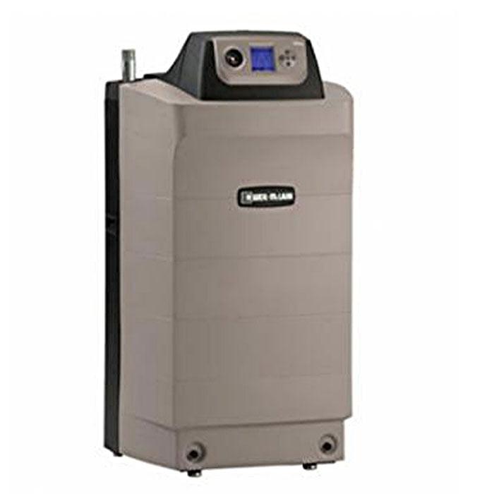 Weil-McLain-boiler | Pronto Gas Heating Supplies